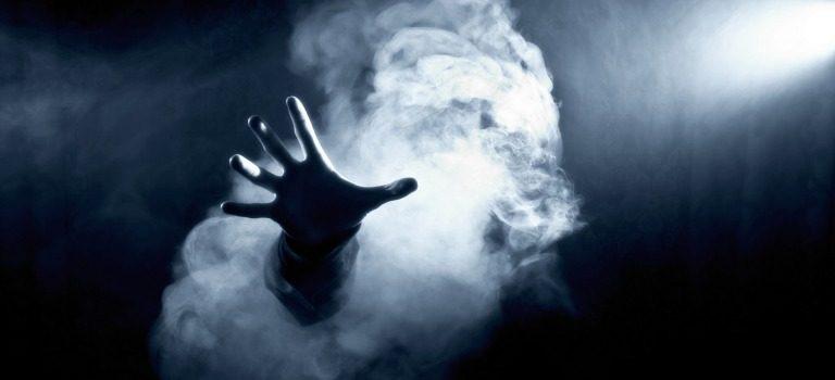 Dezinfekcia rúk